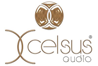 Xcelsus-Audio