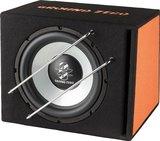 Ground Zero Bass kit 1_
