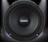 SXMP-6.5_