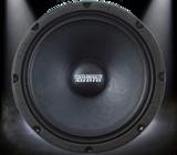 SXMP-8_