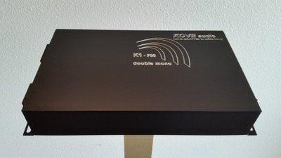 Kove Audio K1-700
