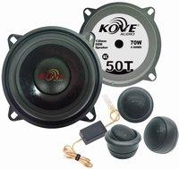 Kove Audio KC50T