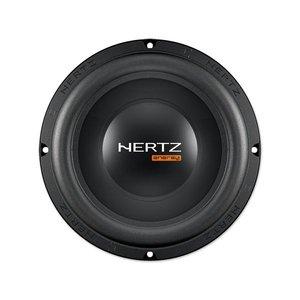 Hertz ES F20
