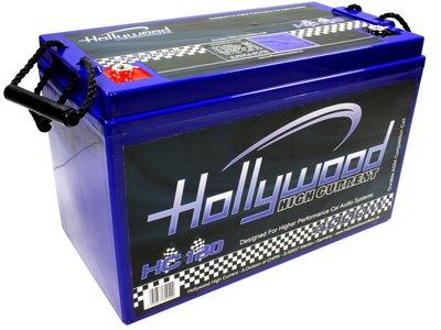 HC120