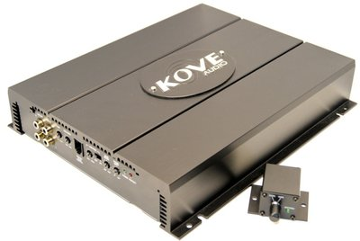 Kove Audio K1-1000