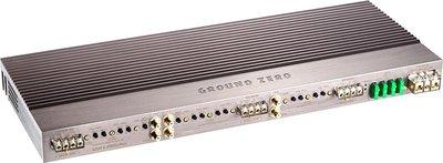 GZUA 6.200SQ-PLUS